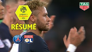 Video Paris Saint-Germain - Olympique Lyonnais ( 5-0 ) - Résumé - (PARIS - OL) / 2018-19 MP3, 3GP, MP4, WEBM, AVI, FLV Juni 2019