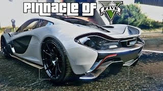 After alots of people asking me about my gta 5 graphic mod so here it is . The Pinnacle of V graphic mod and  this mod is so awesome . for me i love the timecycles and lighting of this games :).The Pinnacle of V Graphic MOD : https://www.gta5-mods.com/misc/the-pinnacle-of-sweetfx-enbThe older Graphic Mod Was Deleted Here is the new one  : http://www.mediafire.com/download/96dfijtt64x9dlm/The+Pinnacle+of+V+-+World+Enhancement+Project+V1.8.1.zipMusic :Diviners ft. Contacreast - Tropic Love (Original Mix)https://www.youtube.com/watch?v=u6RJv7f__MgGTA 5 The Pinnacle of V Graphic MOD - World Enhancement ProjectThank for watching :)