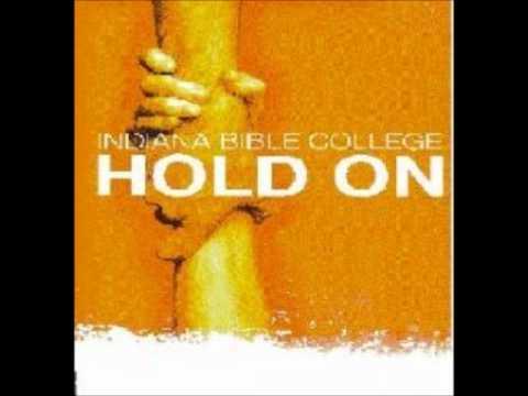 Indiana Bible College – Hallelujah Anyhow