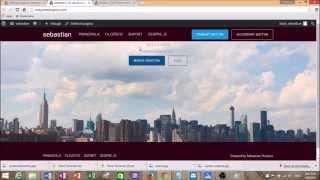 Nonton Cum Creezi Un Site Web Gratis De Top Fara Cunostiinte De Programare Film Subtitle Indonesia Streaming Movie Download