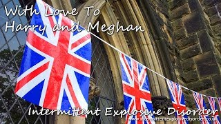 With Love To Harry and Meghan thumb image