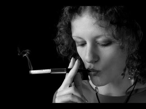 девушки пробуют курить смотреть видео онлайн