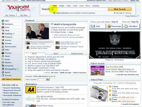 SEO Link Building - Count Backlink - Google - Yahoo