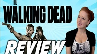 The Walking Dead Season 6 Episode 2 Review