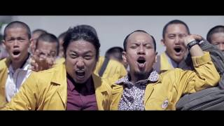 Download Video #PACAHPARUIK TABURAI2 eps3 MP3 3GP MP4