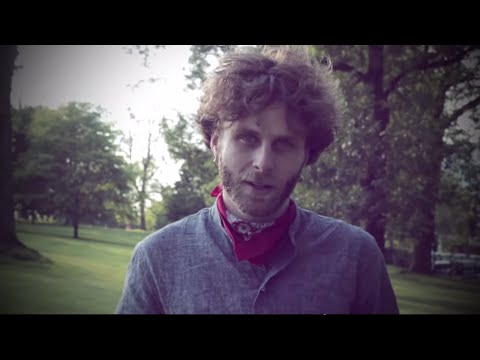 Slow It Down - Nate Maingard (Official Music Video) | HD