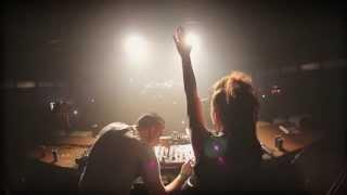 Video Dj Stephanie - Save A Soul (Bootleg) Official Videoclip @ Bassleader 2013 MP3, 3GP, MP4, WEBM, AVI, FLV Juni 2018