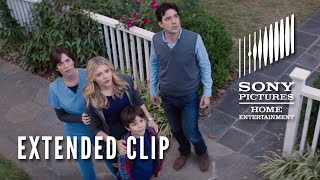 Nonton The 5th Wave: Extended 10 Minute Clip! Film Subtitle Indonesia Streaming Movie Download
