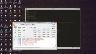 MySQL: falha 0-Day permite ataques DoS