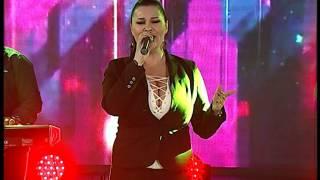 Jana - Ako Treba Mogu To (Otv Valentino 27.03.2017) (Live) vídeo clipe