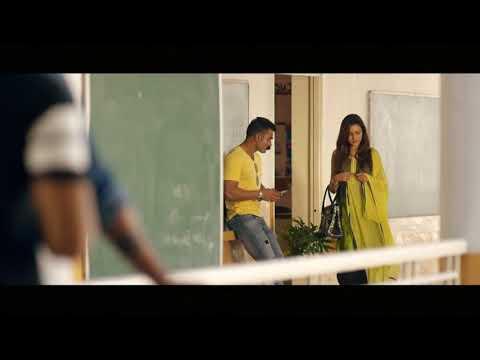 Video Ek Sathe Royechi Du Jon /O Amar Bondhu Go/ Bangla Music Song ... download in MP3, 3GP, MP4, WEBM, AVI, FLV January 2017