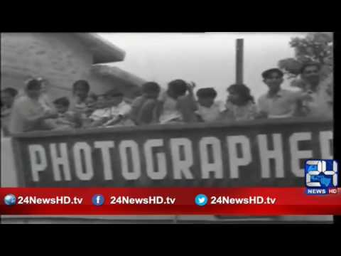 24 Report: Quaid e Azam Muhammad Ali Jinnah and his dreams for Pakistan