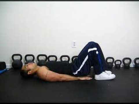 Six Pack - http://www.sixpackfactory.com Shows You How to get six pack abs doing this very powerful workout at Home!!. This is one of the workouts I used during my own ...