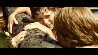 The Impossible - Bande annonce
