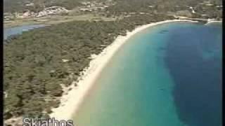 Skiathos Island Greece  city photo : Skiathos island Greece