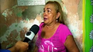 Anderson começou a beber ao se espelhar no pai, que era alcóolatra. Agora, mora na rua, no Ceará, e vive o drama do vício em...