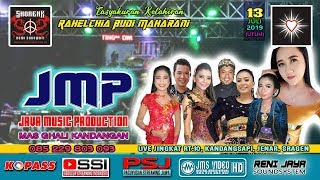 Video 🔴 LIVE JMP  MUSIC MAS GHALI // RENI JAYA  SOUNDSYSTEM '' MAS BUDI CS''//JMS VIDEO HD MP3, 3GP, MP4, WEBM, AVI, FLV Juli 2019