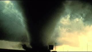 Nashville (AR) United States  City new picture : Van, Texas, and Nashville, Arkansas, Hit by Suspected Tornadoes