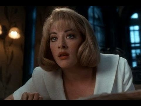 Joan Cusack's Best Lines- Addams Family Values