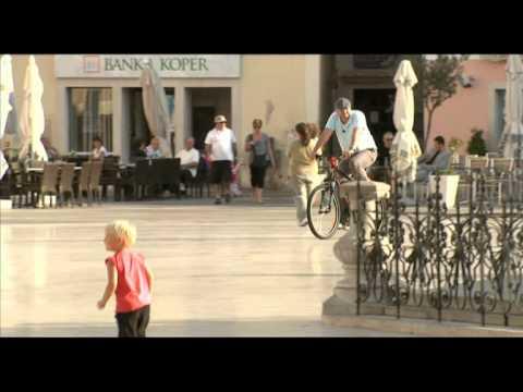 Курорты Словении - Курoрты Крка 2