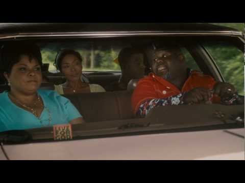 "Tyler Perry's Meet The Browns - 4. ""Leroy Brown"""