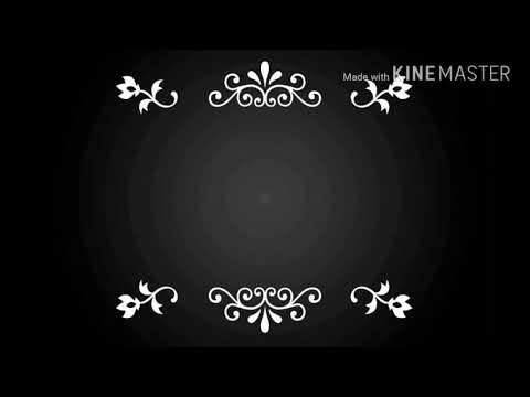 Video Dora md kd (latest new haryanvi song 2018) download in MP3, 3GP, MP4, WEBM, AVI, FLV January 2017
