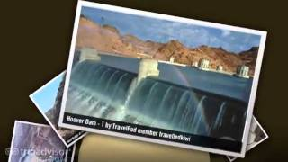 Boulder City (NV) United States  city photos : Hoover Dam - Boulder City, Nevada, United States