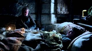 Subscribe to the Game of Thrones YouTube: http://itsh.bo/10qIOan Old Nan satisfies Bran's request for a scary story. Connect with...