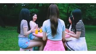 K-POP Cover Royals