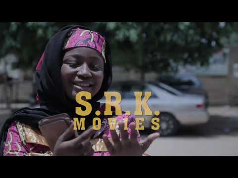 Jaruma Latest Hausa Film Trailer 2019