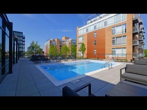 Evanston's 1717 Ridge apartments sell at $400K per unit