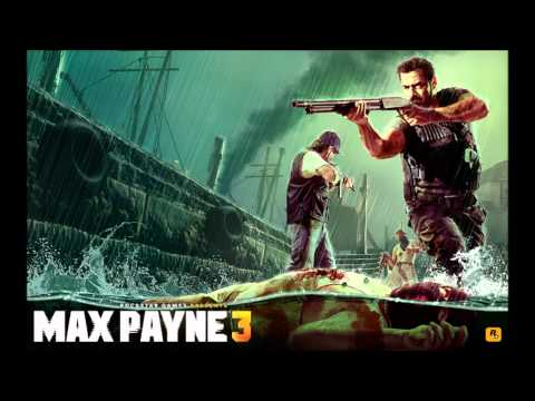 theedgeofnoise - Max Payne 3 Soundtrack HEALTH - TEARS [Full Version + Lyrics] The Official Soundtrack of Max Payne 3 TV advert. Available on iTunes. [Lyrics] Love save us on...