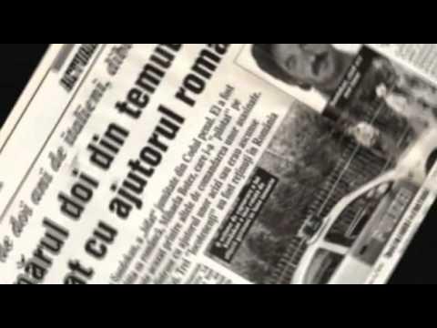 Włoska mafia w Polsce [3]: Klan Casalesi i polskie obligacje - -