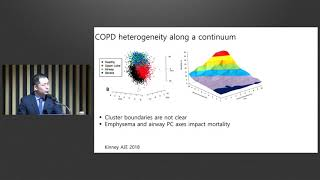 Airway Vista 2019 : COPD Phenotypes and Subtypes 미리보기 썸네일