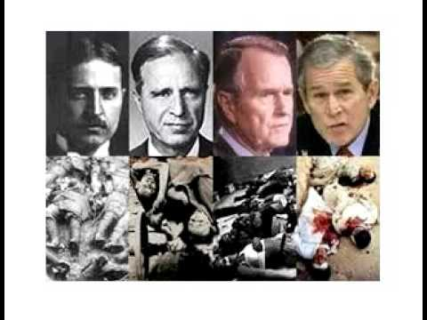 Video Psychopath Puppets - The Bush Bloodline download in MP3, 3GP, MP4, WEBM, AVI, FLV January 2017