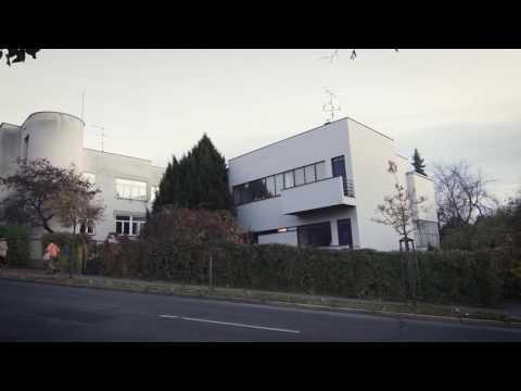 Bytový dům Barvy - Brno-Lesná