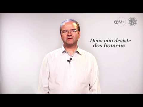 Vozes do Centenário. Pedro Gil