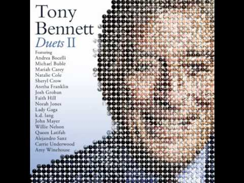 Tekst piosenki Tony Bennett - Watch What Happens (feat. Natalie Cole) po polsku