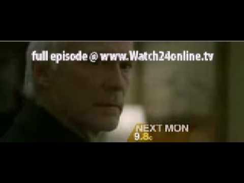 24: Season 7 Episode 8 Day 7: 3:00 PM - 4:00 PM