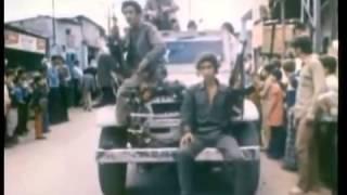 Nonton Golda Meir''s Revenge Mossad Operation Bayoneta Film Subtitle Indonesia Streaming Movie Download