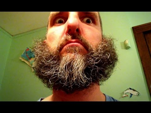 magical - Never let a good beard go to waste. -I made another fun timelapse video called Magic Boxes, see that here: http://www.youtube.com/watch?v=MSEUGxa-lLg -To lea...
