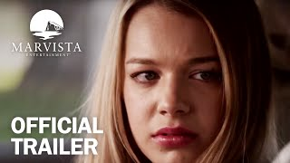 Nonton The Perfect Daughter   Official Trailer   Marvista Entertainment Film Subtitle Indonesia Streaming Movie Download