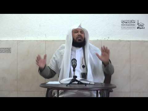 Tafsir Surat Al Qiyamah part 6