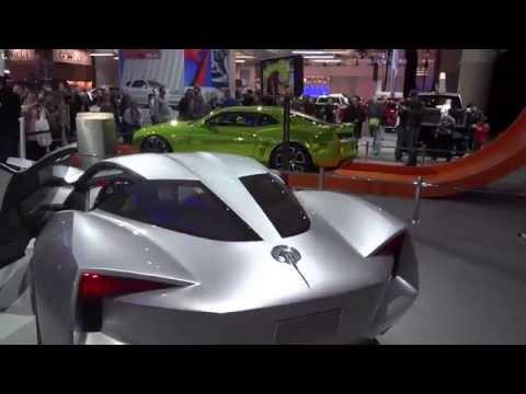Corvette Stingray Youtube on Compartir Compartir La Entrada Via E Mail Compartir La Entrada Via