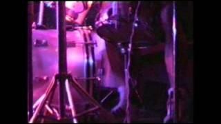 Video E!E-Příbram 16.12.1992.Díl 1.