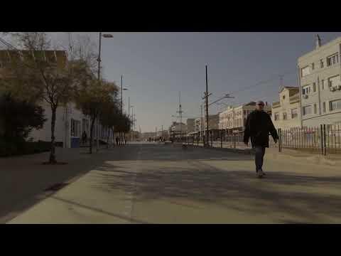 Videoclip de Dj Keal, Joshu y Deo14 - Neurosis
