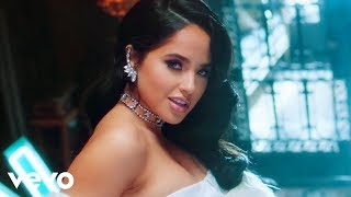 Video Becky G, Natti Natasha - Sin Pijama (Official Video) MP3, 3GP, MP4, WEBM, AVI, FLV Juli 2018