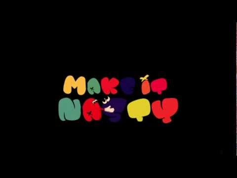 Tyga - Make It Nasty [Audio]