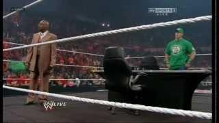 Nonton WWE Monday Night Raw 23 04 12 part 1/10 Film Subtitle Indonesia Streaming Movie Download