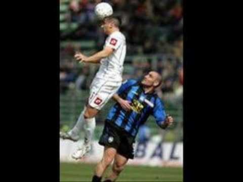 SoccerHacker 画像 - ガンベリー...